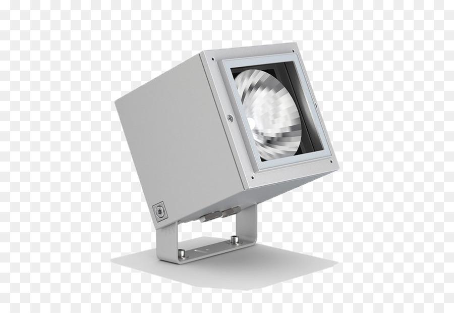 Kronleuchter Stehlampe ~ Elektro licht led lampe leuchte kronleuchter stehlampe png