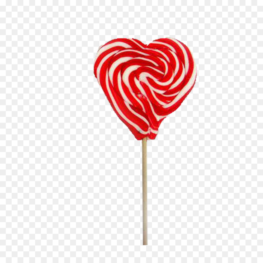 lollipop heart shape sugar heart shaped sugar png download 1000