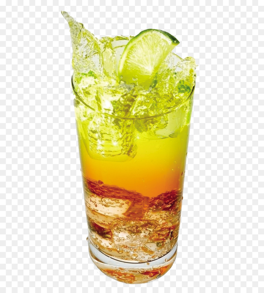 Eiscreme-Getränk-Saft Coca-Cola-Energy-drink - Eis, Getränke, Symbol ...