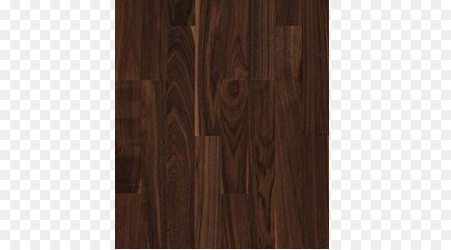De madera pisos de Madera Barniz tinte para Madera - Pisos de madera ...