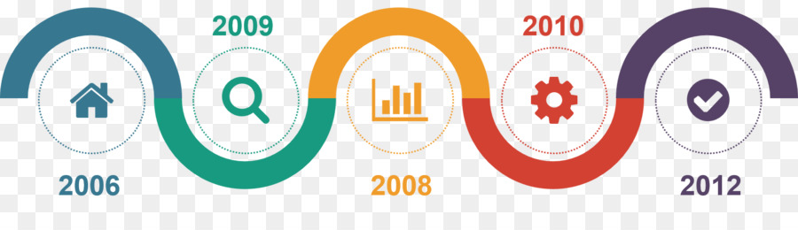 Template Slide Show Presentation Software Google Docs Ppt Material - Google ppt
