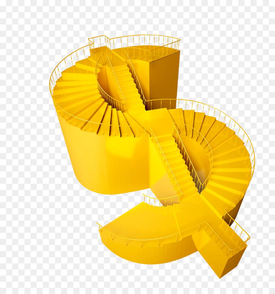 Símbolo de signo de dólar Dinero Precio - Oro signos de dólar ...