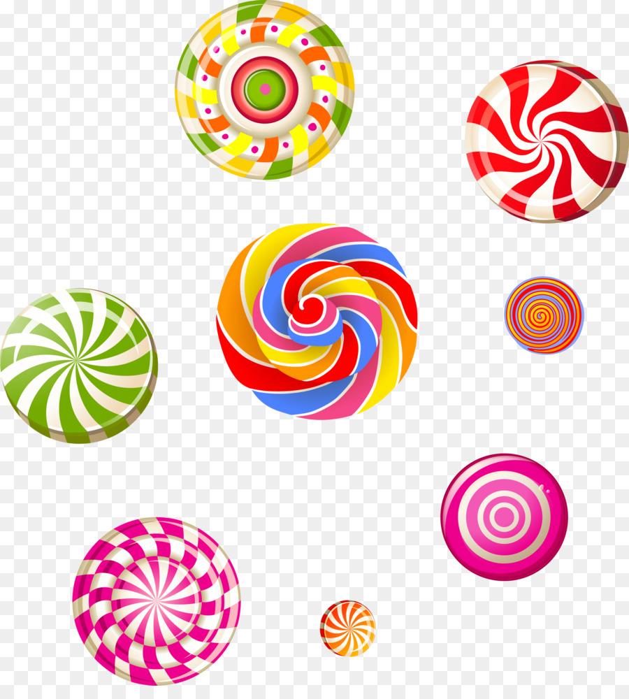 Lollipop bastón de Caramelo de Algodón de azúcar de Caramelo de maíz ...