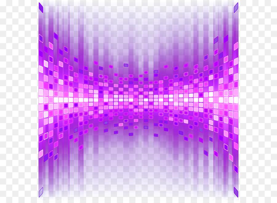 light graphic design