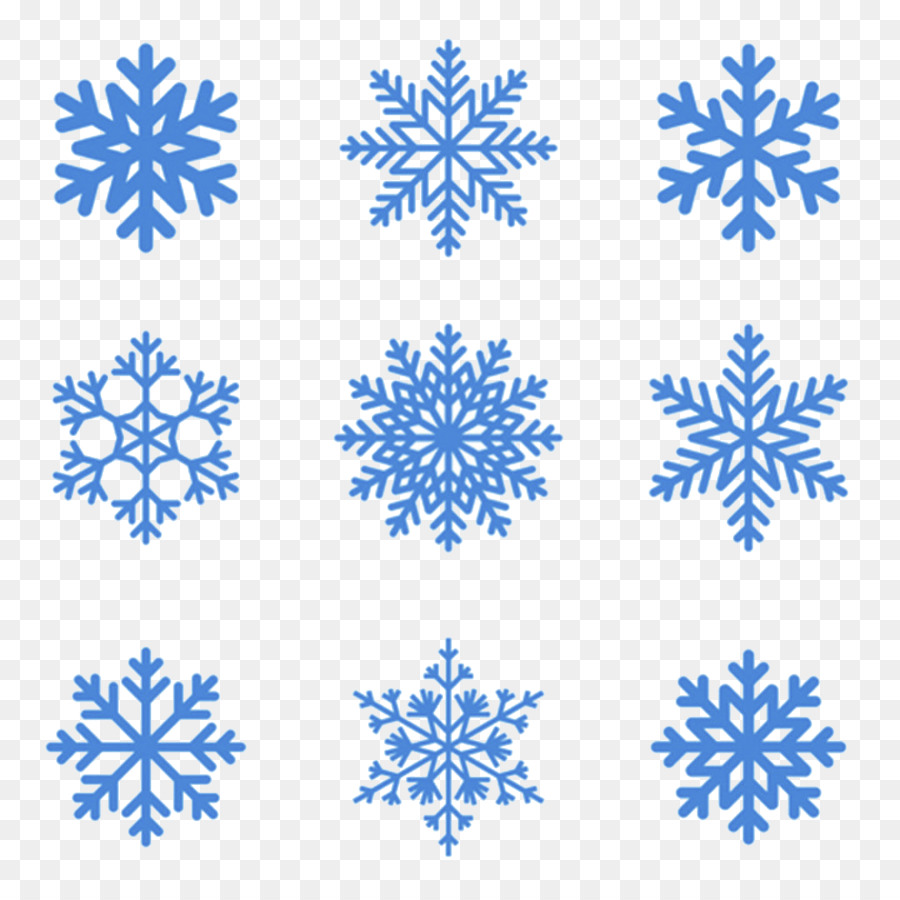 snowflake pattern snowflake vector material png download arrow vector flow arrow vector image