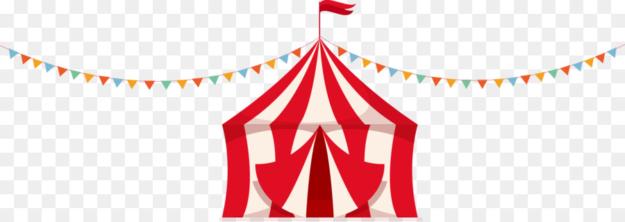circus tent photography cartoon circus background clipart homes clip art houses free
