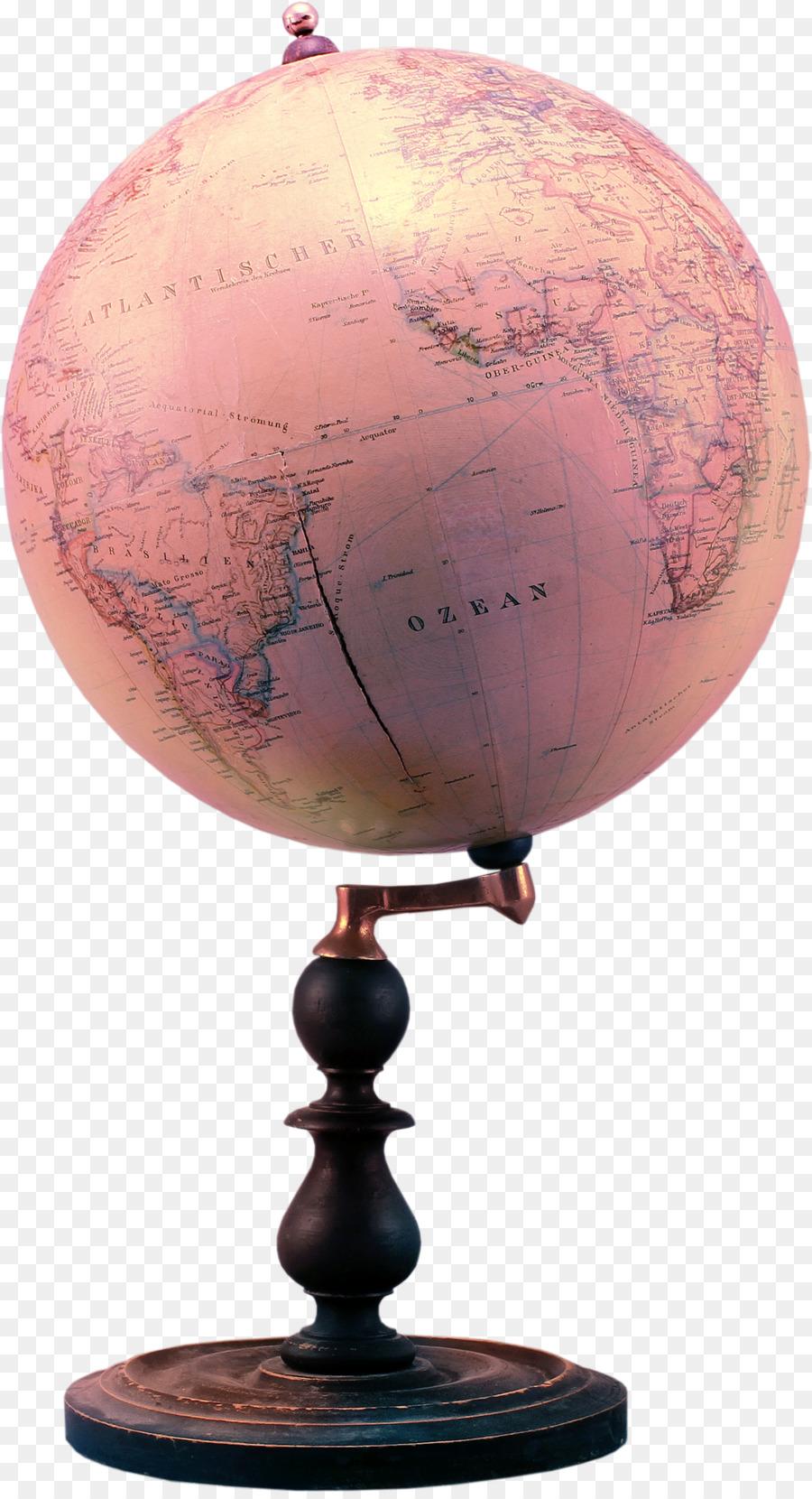 Globe world gratis download globe png free download png download globe world gratis download globe png free download freerunsca Gallery
