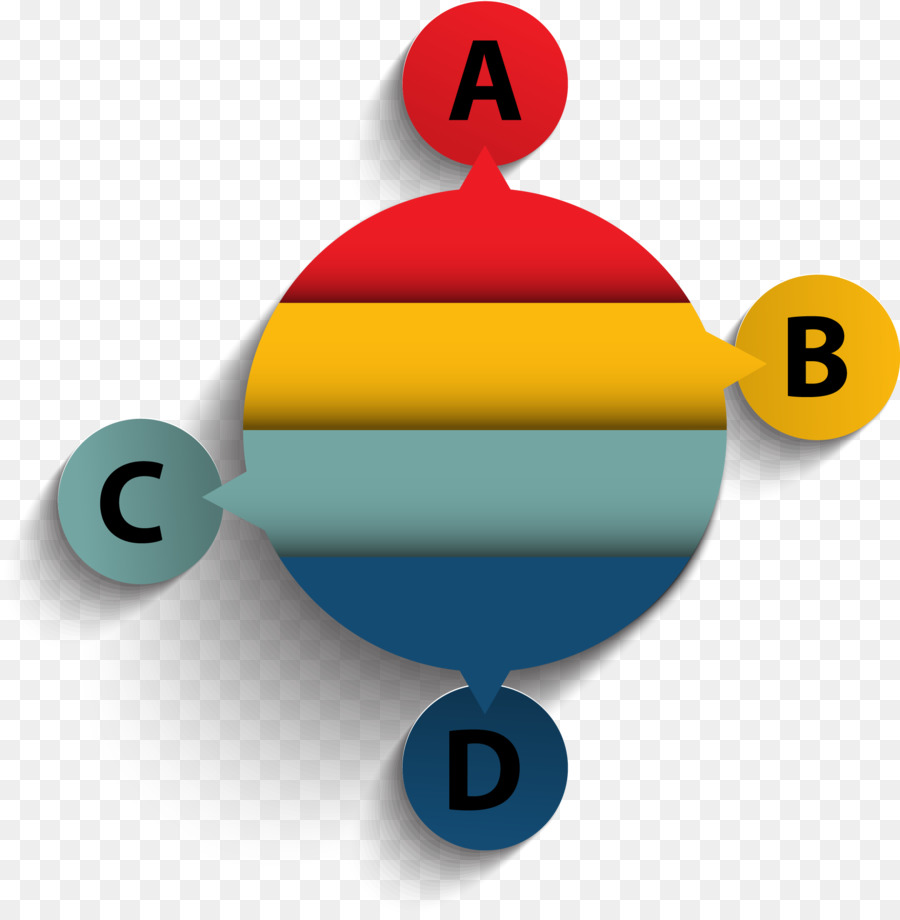 chart template ppt chart ppt data ppt template ppt element ppt