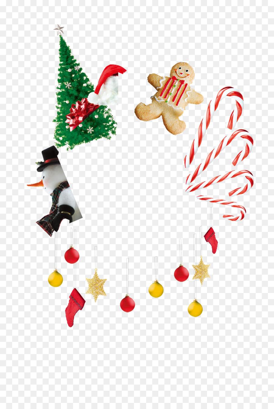 Weihnachtsbaum Schneemann - Weihnachten Socken-Schneemann-Cookies ...