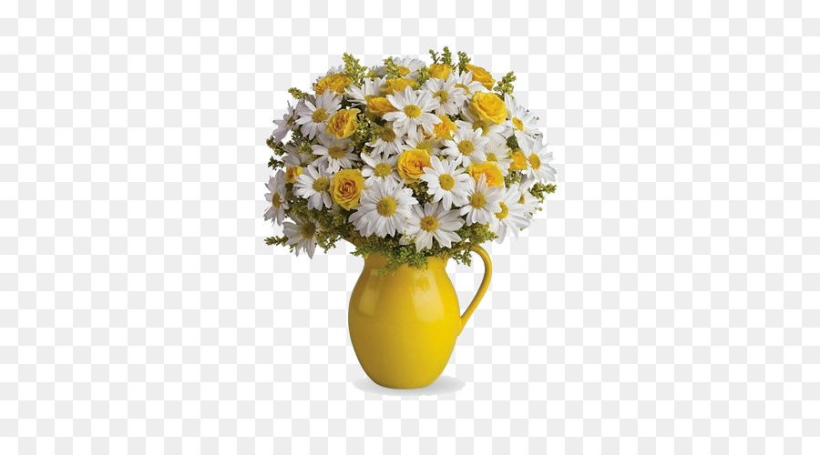 167 & Potted Chrysanthemum png download - 500*500 - Free Transparent ...