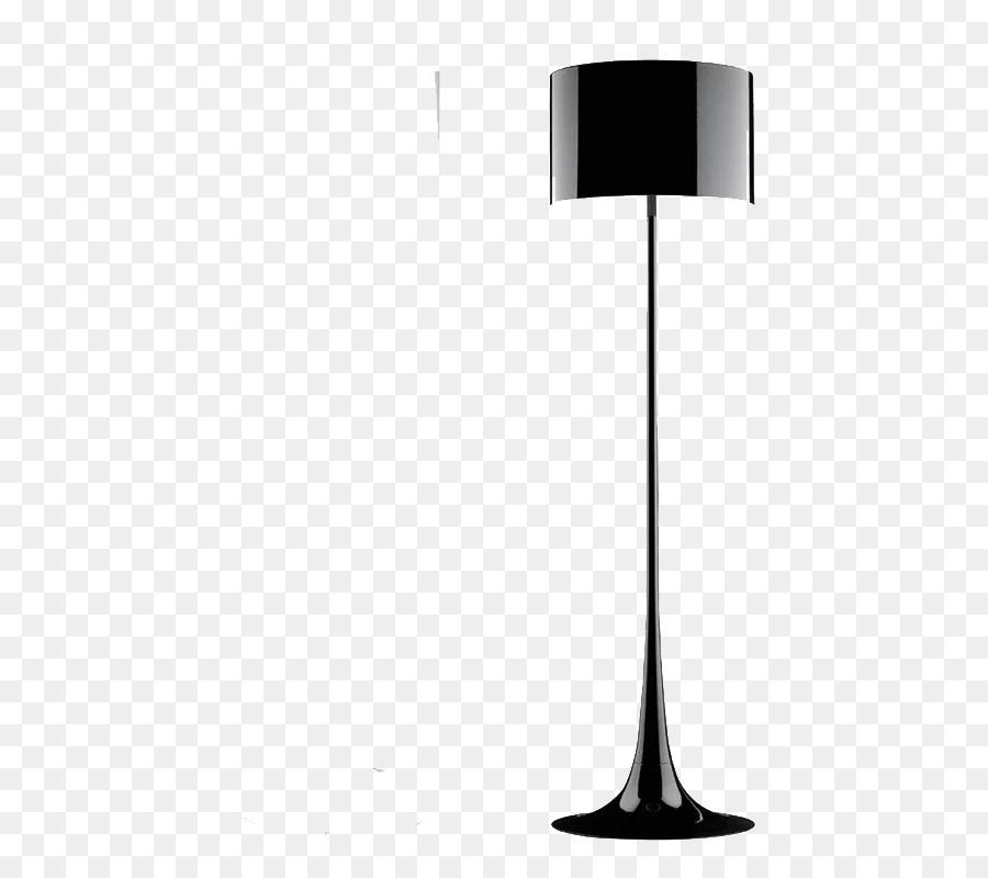 Electric light table flos floor ikea floor lamp png download 800 electric light table flos floor ikea floor lamp aloadofball Choice Image
