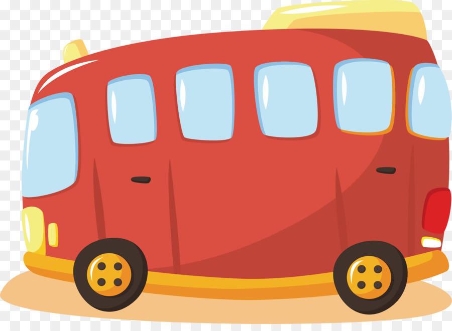 East Java Bus - Travel car png download - 4318*3098 - Free