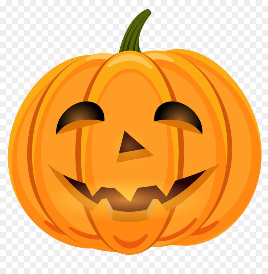 Halloween jack o lantern pumpkin cartoon pumpkin material png halloween jack o lantern pumpkin cartoon pumpkin material thecheapjerseys Gallery