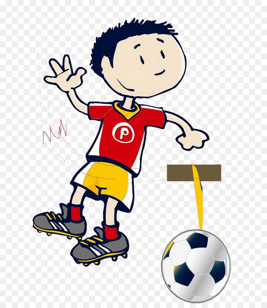 football kickball clip art kids kick png download 679 1024 rh kisspng com kickball clipart free - google search