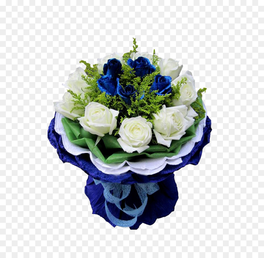 Beach rose blue rose flower white a bouquet of flowers png beach rose blue rose flower white a bouquet of flowers izmirmasajfo