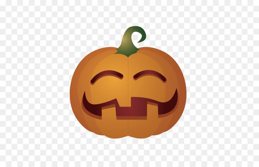 Jack-o-lantern de la Línea de Match 3 de Halloween para Colorear ...
