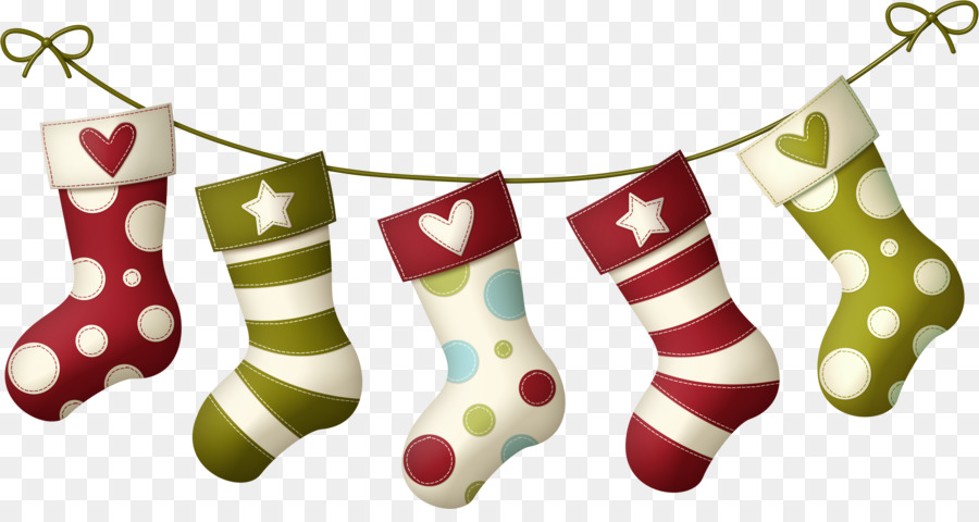 christmas stocking sock christmas socks - Christmas Socks Decoration