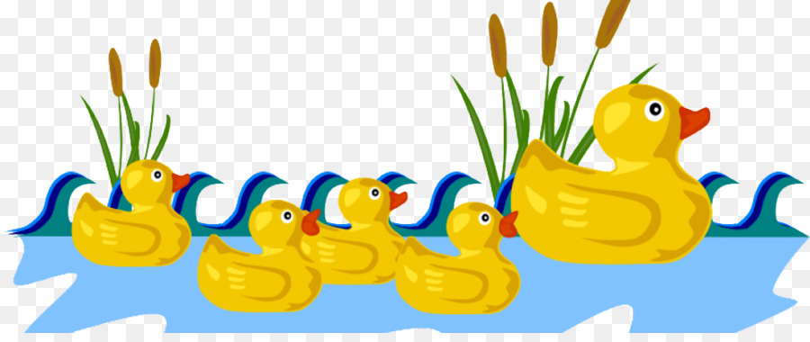 duck game duck pond clip art small yellow duck swimming png rh kisspng com fish pond clipart duck pond clip art
