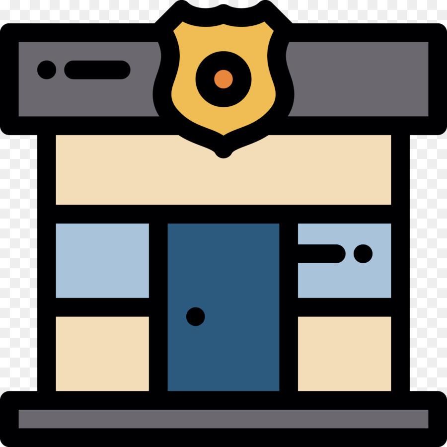 police station clip art cartoon police station png download 1512 rh kisspng com police station symbol clip art police station clipart