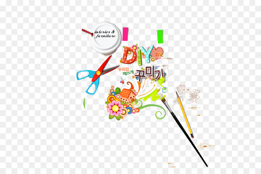 Paper do it yourself creativity diy work png download 591591 paper do it yourself creativity diy work solutioingenieria Choice Image