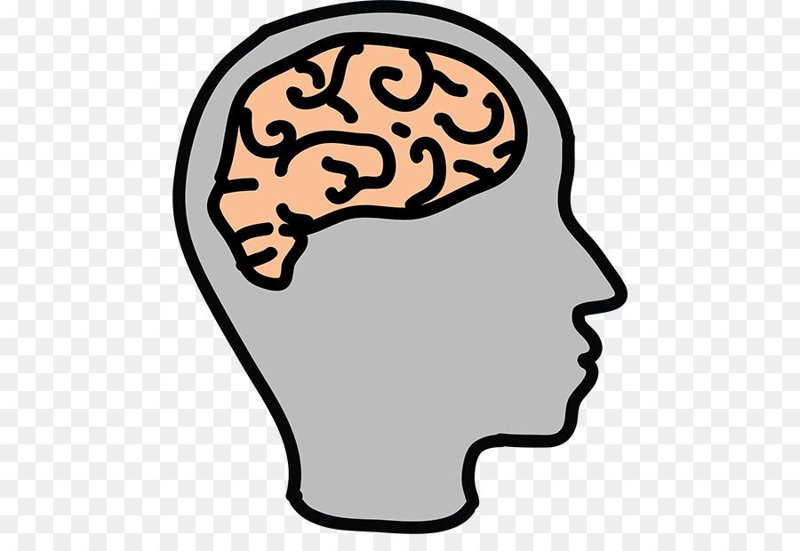 brain cartoon drawing clip art human brain png download 512 601 rh kisspng com brain clip art kids brain clip art cartoon
