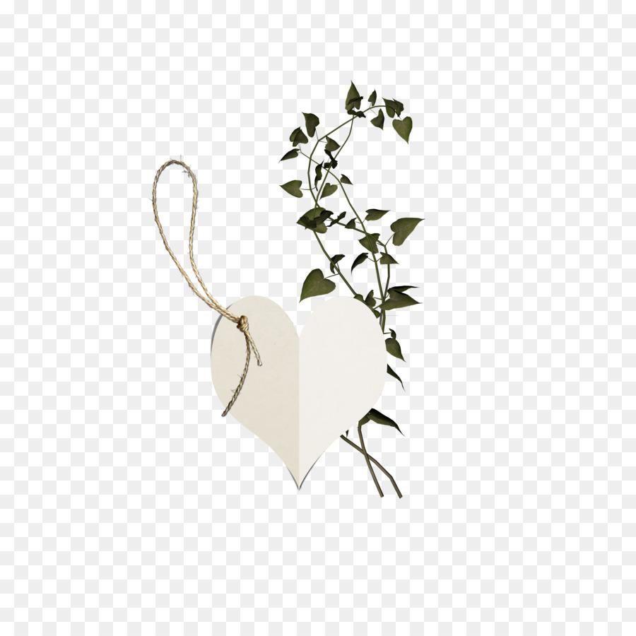 Fertilizer image bouquet of flowers cartoon pictures png download fertilizer image bouquet of flowers cartoon pictures izmirmasajfo