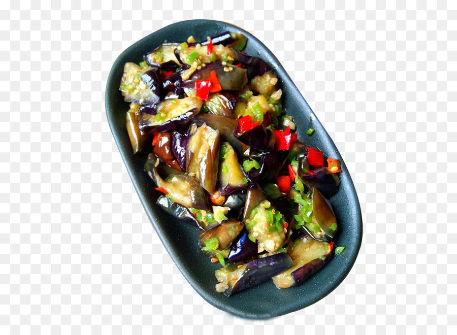 Ratatouille bell pepper caponata eggplant recipe minced eggplant ratatouille bell pepper caponata eggplant recipe minced eggplant material forumfinder Images