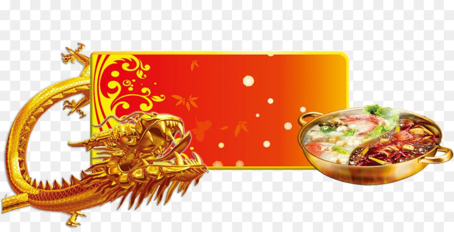 Hot pot cuisine food traditional mandarin duck chafing dish hot pot cuisine food traditional mandarin duck chafing dish bulletin board forumfinder Choice Image