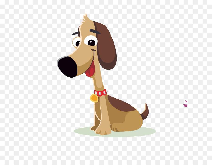 dachshund longdog puppy public domain clip art cute dogs png rh kisspng com free public domain vector clipart free public domain clip art images