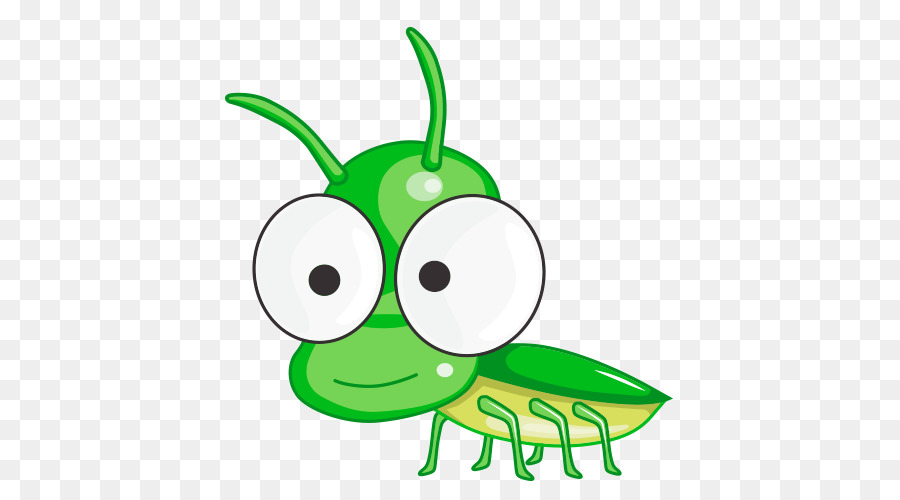 insect mosquito cuteness cricket cartoon insects png download