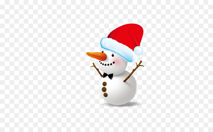 Olaf Christmas Jewelry Android Wallpaper