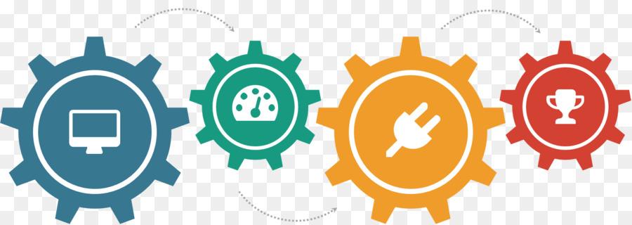 Plug-in de WordPress Blog el Tema del sitio Web - ppt material ...