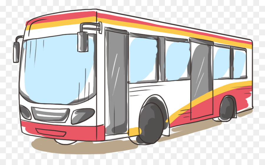 Image result for bus images cartoon