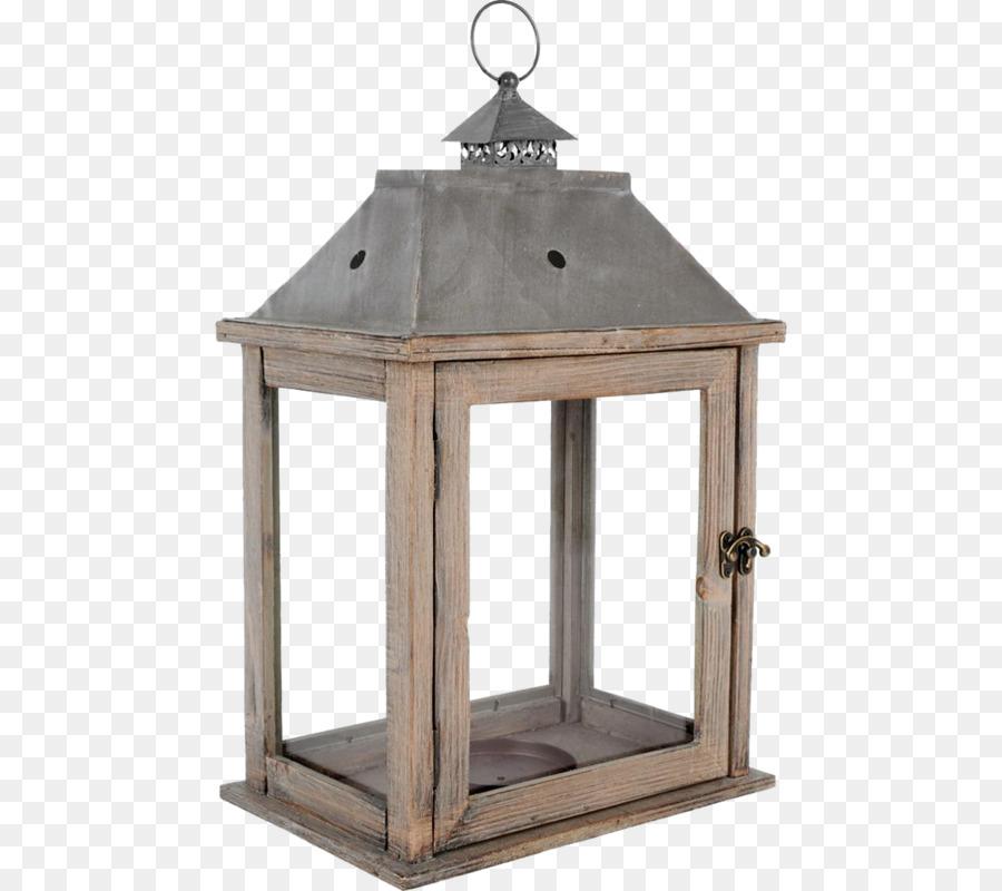 Maison Du Monde Lanterne.Lantern Light Maisons Du Monde Candle Vintage Wooden Cage Png