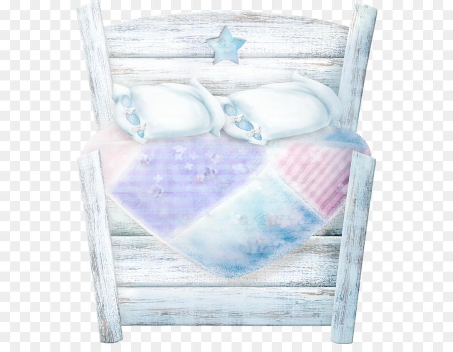 Muebles de dormitorio cama para Bebé - Cama de madera Formatos De ...