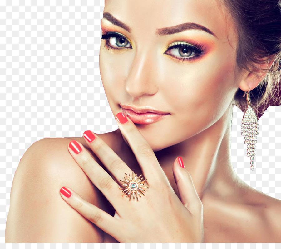 Nail Salon Game Beauty Makeover: Style Guru: Fashion, Glitz