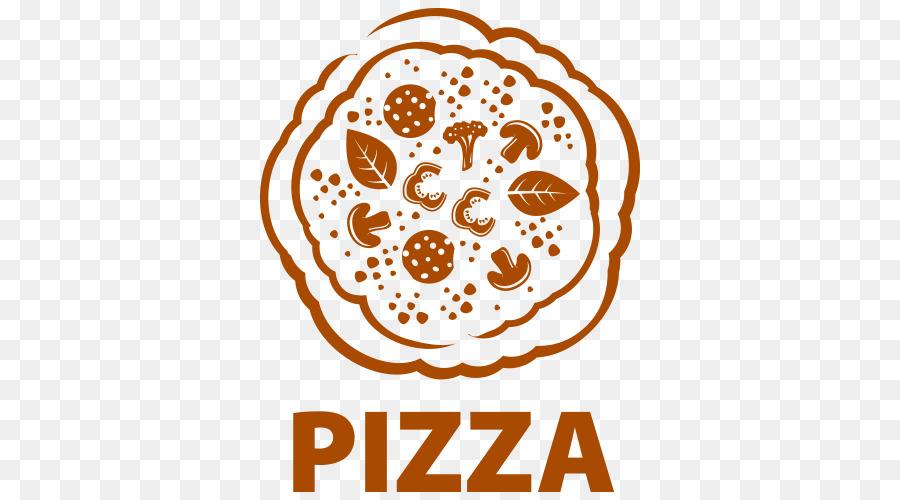 Italian Restaurant Logo With Flag: Pizza Hut Take-out Italian Cuisine Restaurant
