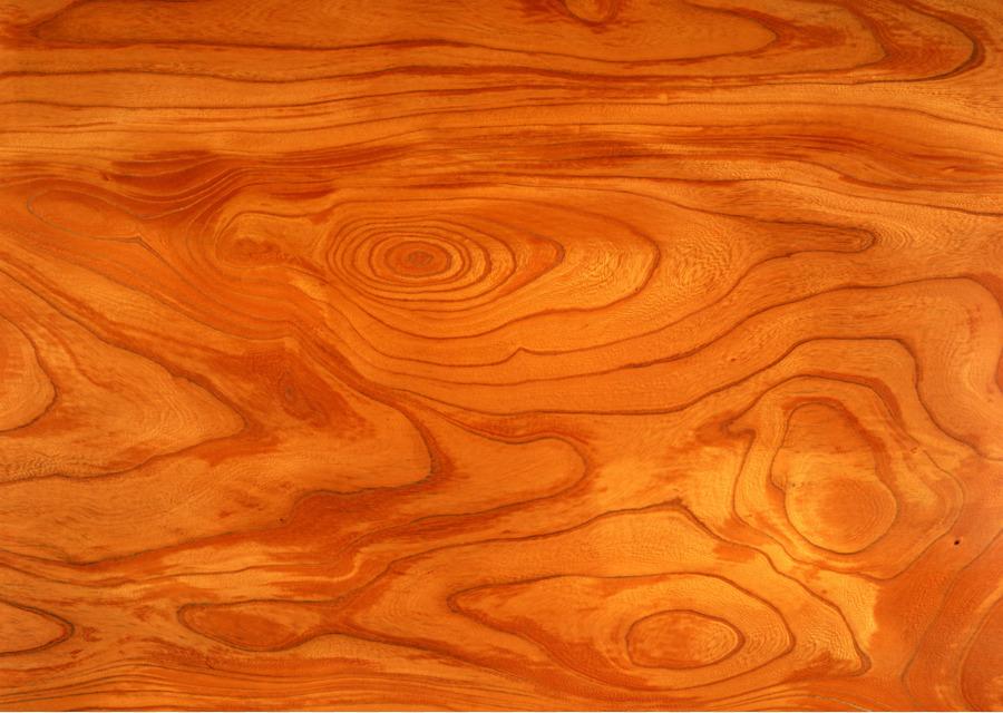 Wood Flooring Wood Veneer Wood Grain Plywood Wood Png Download