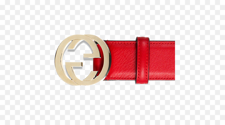 0298f5e3264 Gucci Belt buckle Luxury goods Handbag - Ms. GUCCI Gucci leather belt png  download - 500 500 - Free Transparent Gucci png Download.