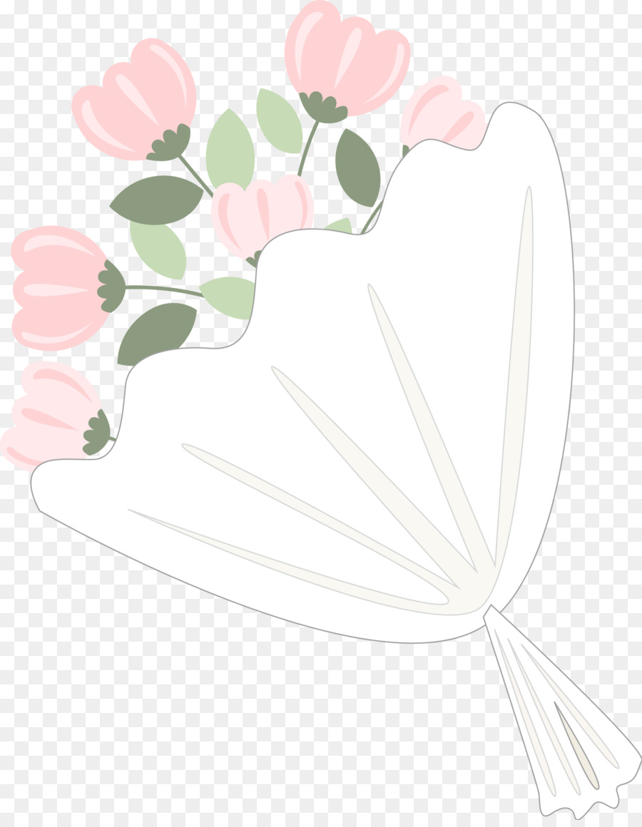 Wedding marriage drawing bouquet of flowers png download 2244 wedding marriage drawing bouquet of flowers izmirmasajfo