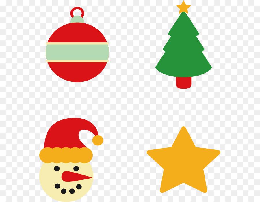 Bubble Shooter-Weihnachten-Kugeln Weihnachtsbaum Snowman Christmas ...