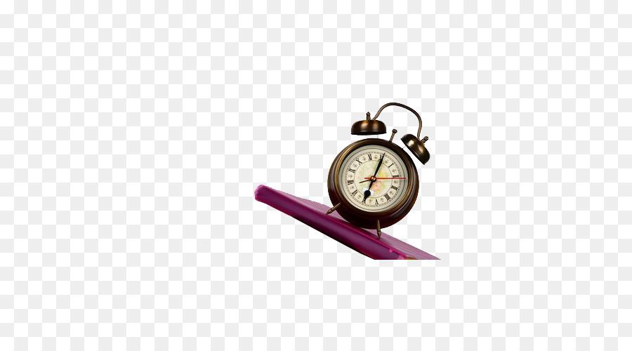 Alarm Clock High Definition Video Mobile Phone Wallpaper