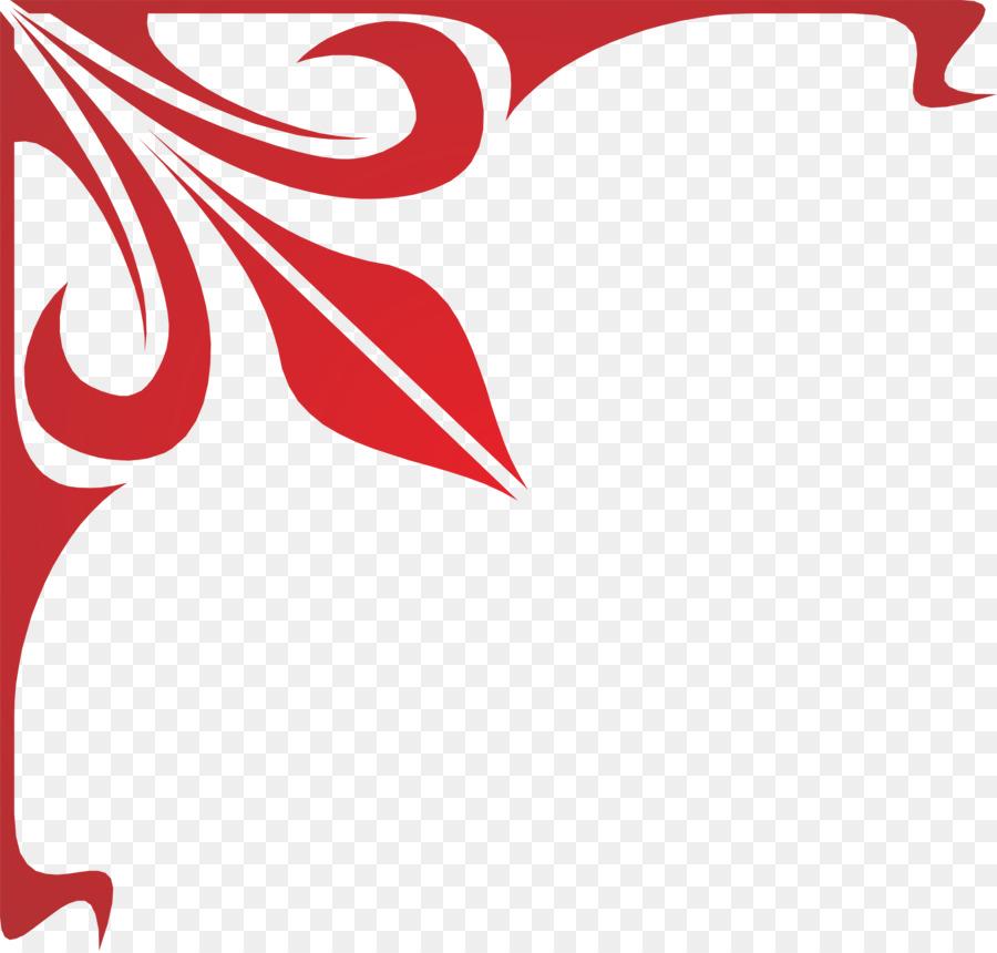 Libre sitio Web de contenido Clip art - Ángulo de encaje patrón de ...