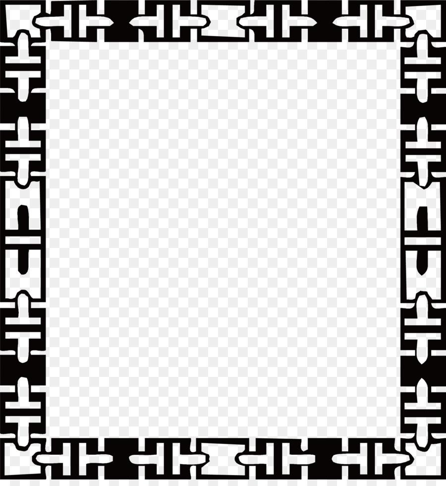 Fotografía Digital de vídeo libre de Regalías Geometría Clip art ...