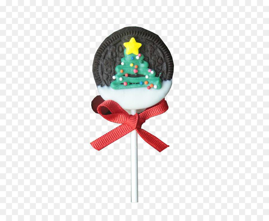 Christmas decoration Christmas ornament Christmas tree Christmas ...