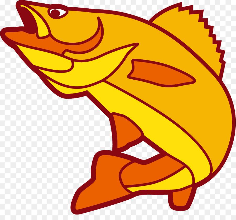 Fish clip art yellow big fish png download 10981001 free fish clip art yellow big fish thecheapjerseys Choice Image