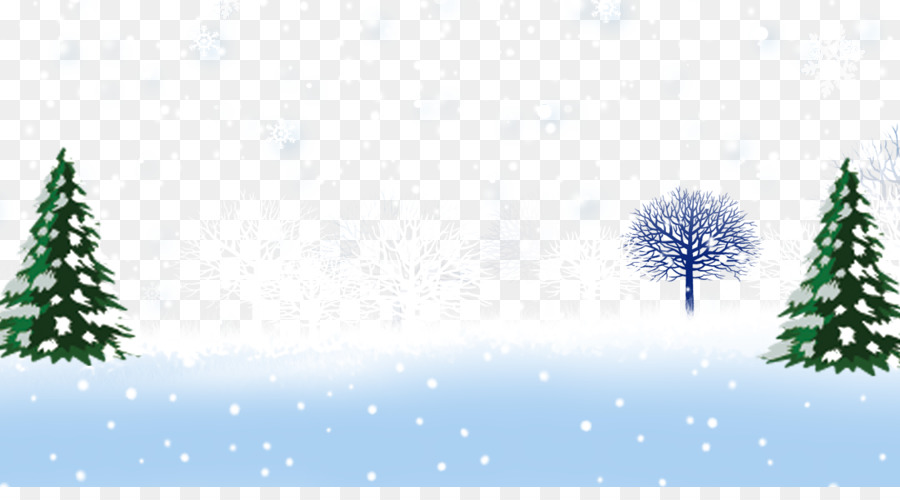 White Christmas Tree Png.White Christmas Tree Png Download 1100 595 Free