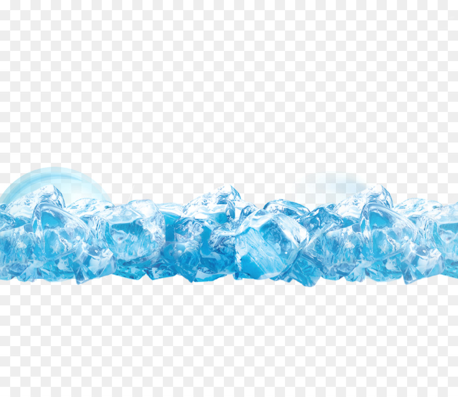 Ice Stacker Ice Cube A Pile Of Ice Cubes Png Download 15001300