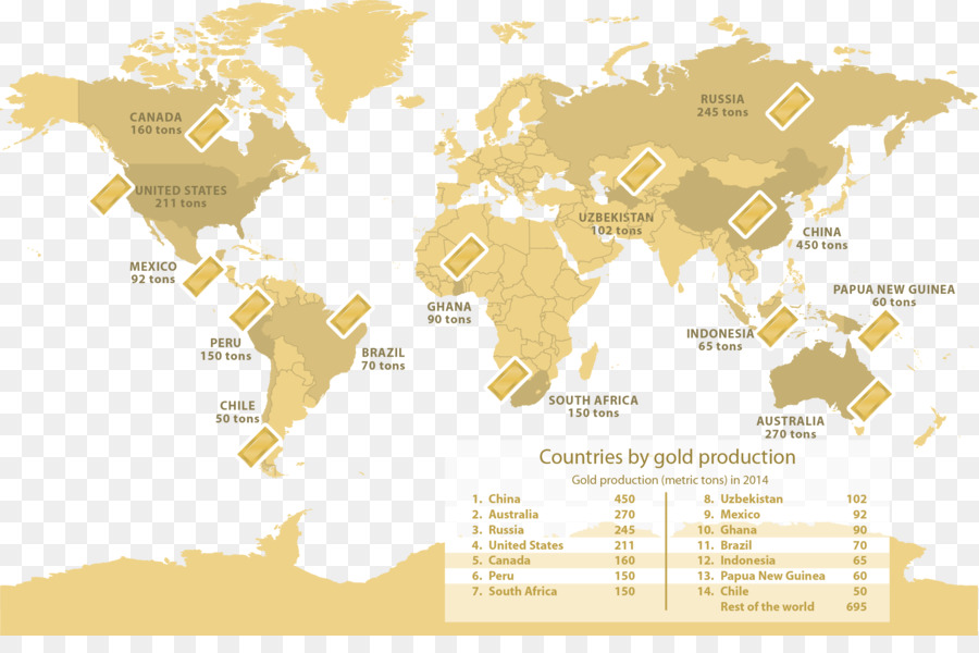 Globe world map illustration vintage map vector png download globe world map illustration vintage map vector gumiabroncs Gallery