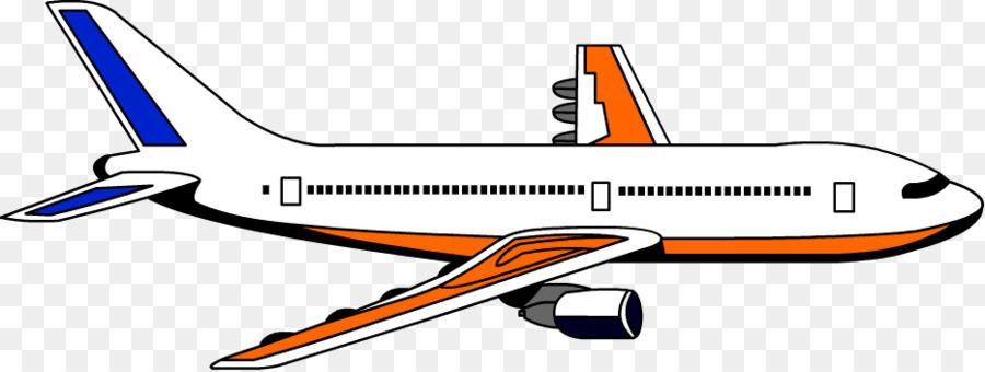 airplane flight cartoon cartoon airplane png download 932 351 rh kisspng com airplane cartoon images airplane cartoon images